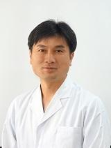 整形外科 | 聖隷佐倉市民病院(千葉県佐倉市の総合病院)