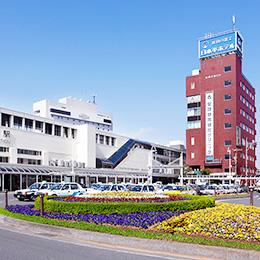 聖隷静岡健診クリニック