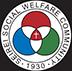 社会福祉法人 聖隷福祉事業団 保健事業部