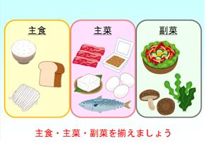 を 数値 レシピ 下げる の 肝臓